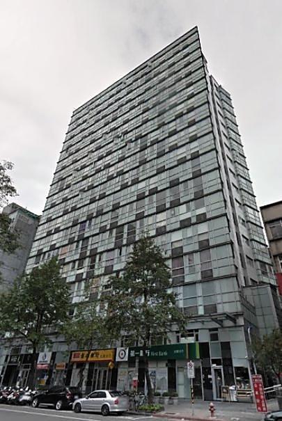 台北W110住宅大樓新建工程