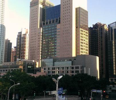 台北市政府105年度消防設施改善工程案